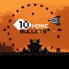 10 More Bull