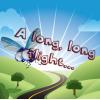 A long,long