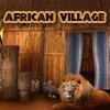African Vill