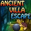 Ancient vill