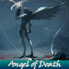 Angel of Dea