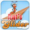 Ant's Glider