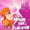 Arthur The G