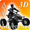 Atv Adventur