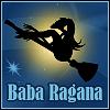 Baba Ragana
