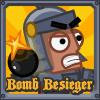 Bomb Besiege