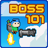 Boss 101
