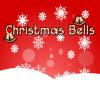Christmas Be