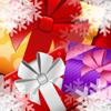 Christmas Cr