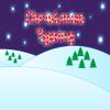 Christmas Ty