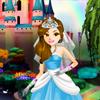 Cinderella's
