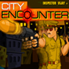 City Encount