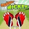 Cricket WIck