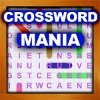 Crossword Ma