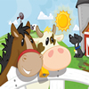 Cute Farm An