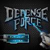 Defense Forc