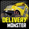 DELIVERY MON