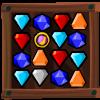 Diamond Dese