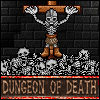 Dungeon of D