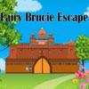 Fairy-Brucie