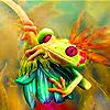 Farm frog sl