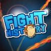 Fight Histor