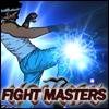 Fight-Master