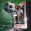 Football Man