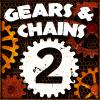 Gears & Chai