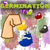 GerminationT