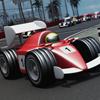 Grand Prix G