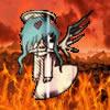 Hell Angel K