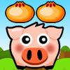 hungry pig2