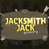 Jacksmith Ja