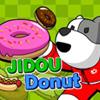 JIDOU Donut