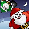 Jingle Jumpi