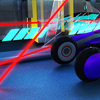 Laser Racers