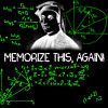 Memorize Thi