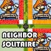 Neighbor Sol