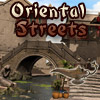 Oriental Str