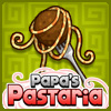 Papa's Pasta