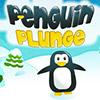 Penguin Plun