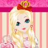 Princess Bea