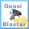 Quasi-Blaste