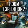Room Expedit