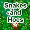 Snakes and H