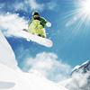 Snowboard Ju