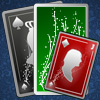 Solitaire Fr