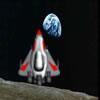 Spaceship Sn