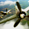 Spitfire: 19